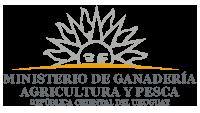Ministerio de Ganadería, Agricultura y Pesca